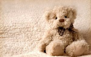 Cute-Teddy-Bear