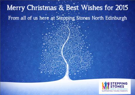 SSNE Christmas card 1