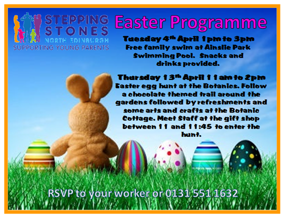 Easter flyer.PNG